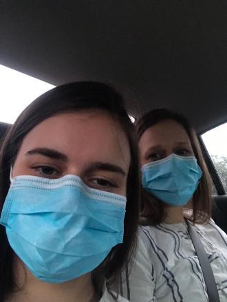 Ans:Carys masks May 2019