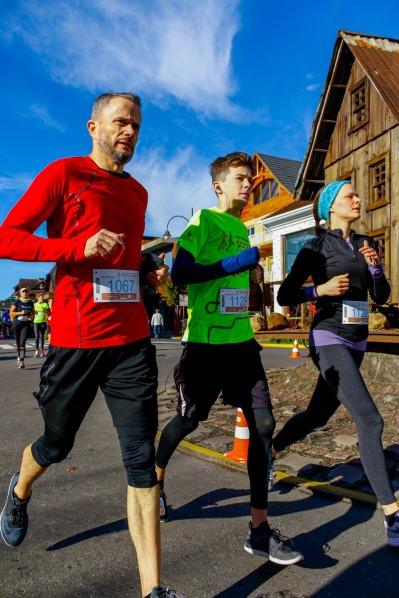 Gramado Race 2019